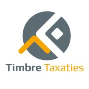 Timbre Taxaties