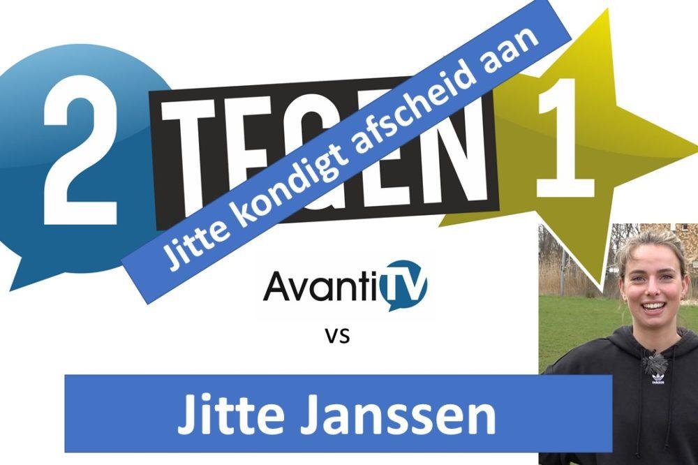 2tegen1_Jitte-2