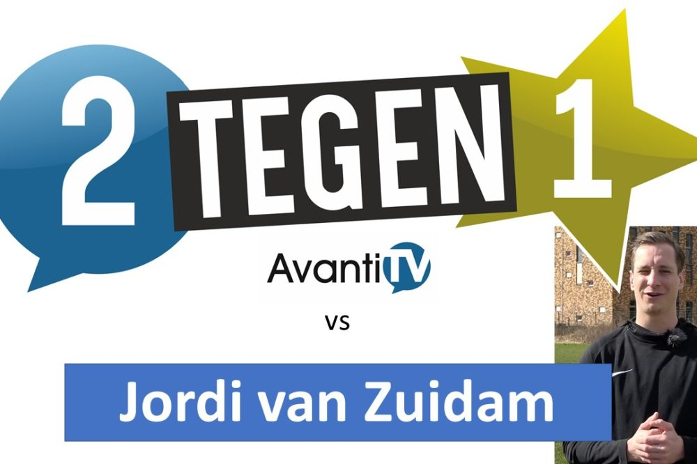 2tegen1_Jordi
